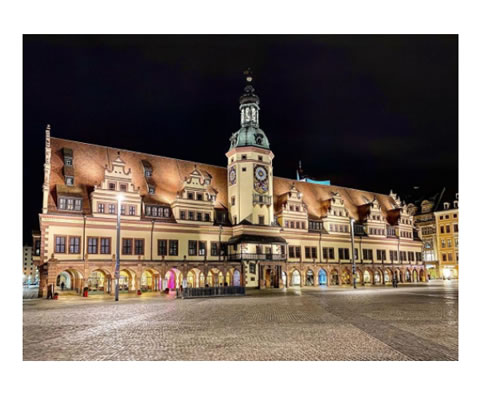Immobilien Marketing für  Dieburg