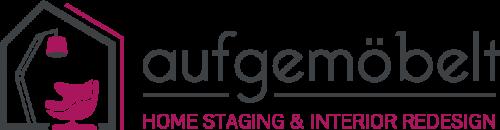 aufgemo_belt-Logo-Final